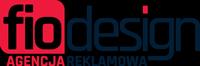 Reklama Wałbrzych - Agencja Reklamowa Fiodesign